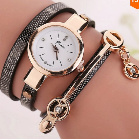 /L/a/Ladies-Casual-Wristwatch--Black-4799867_1.png