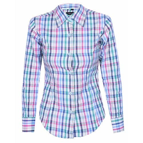 /L/a/Ladies-Check-Pattern-Shirt-7747280_2.jpg