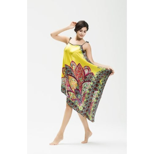 /L/a/Ladies-Chiffon-Kaftan-Beach-Cover-Up-Paisley-Summer-Dress--Yellow-6316224_1.jpg