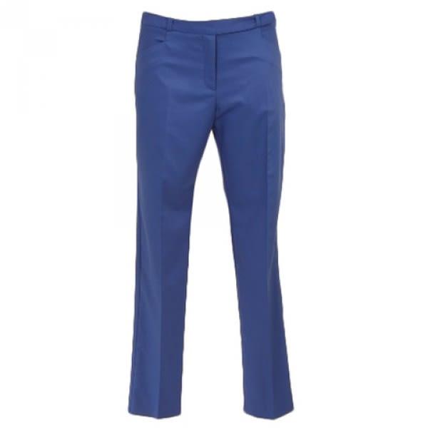 /L/a/Ladies-Cigarette-Trousers---Blue-7962148.jpg