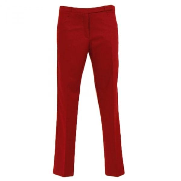 /L/a/Ladies-Cigarette-Trousers---Wine-4306335.jpg