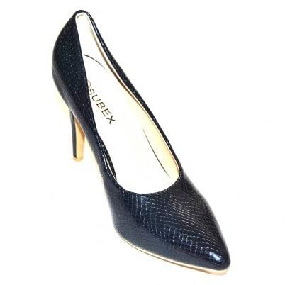 /L/a/Ladies-Classy-Croc-Court-Shoe---Blue-6013512_1.jpg