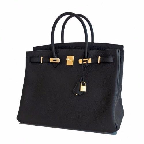 /L/a/Ladies-Classy-HandBag-Black--6177483.jpg