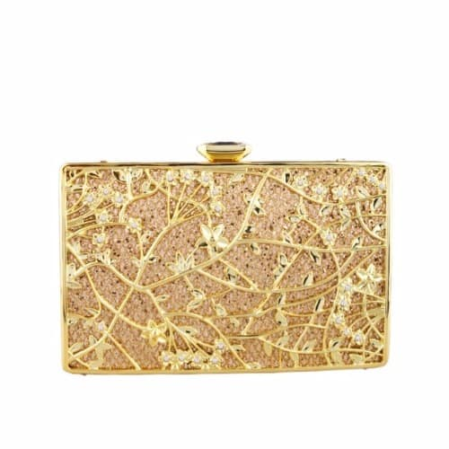 ed95003e20 Online Shopping For Ladies Wallets - Best Photo Wallet ...