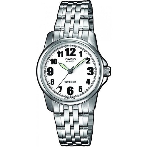 /L/a/Ladies-Collection-Watch---LTP-1260PD-7BEF-4269312_3.jpg