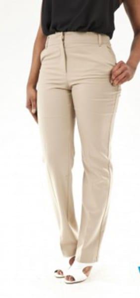 /L/a/Ladies-Cooperate-Smart-Trousers---Beige-4549757_1.jpg