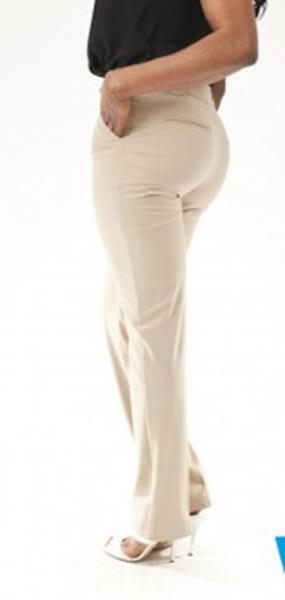 /L/a/Ladies-Cooperate-Smart-Trousers---Beige-4549758_1.jpg