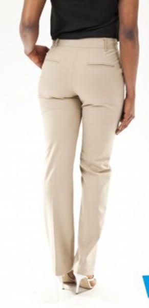 /L/a/Ladies-Cooperate-Smart-Trousers---Beige-4549759_1.jpg