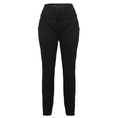 /L/a/Ladies-Denim-Skinny-Jeans---Black-5108684_5.jpg