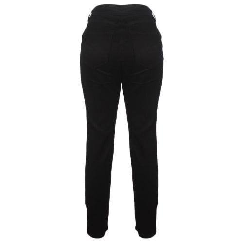 /L/a/Ladies-Denim-Skinny-Jeans---Black-5108685_5.jpg