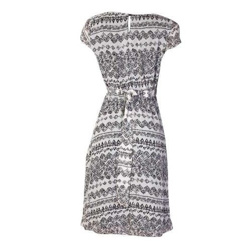 299a5bd165 Ladies Design Maxi Dress - Grey | Konga Online Shopping