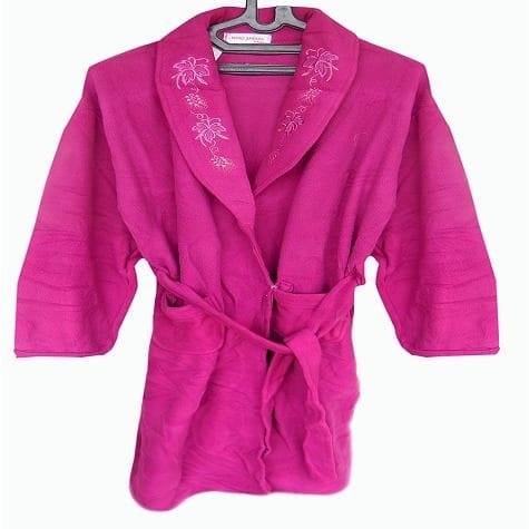 /L/a/Ladies-Dressing-Robe-4958818_3.jpg