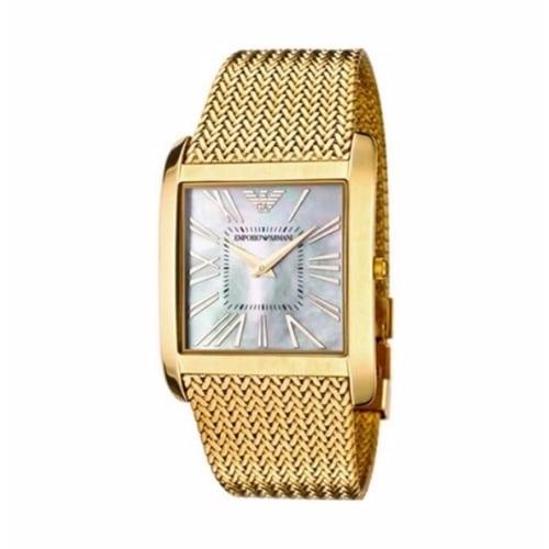 /L/a/Ladies-Edition-Luxury-Mesh-Gold-Wrist-Watch-8073766.jpg