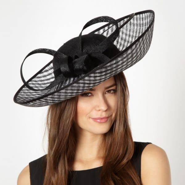 /L/a/Ladies-Elegant-Hat-7624140_1.jpg