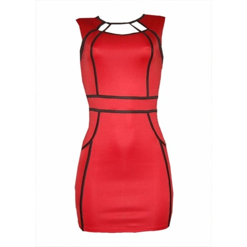 /L/a/Ladies-Emfed-Sleeveless-Bodycon-Dress---Red-7903735.jpg