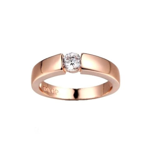 /L/a/Ladies-Engagement-Ring---Gold-8026583.jpg