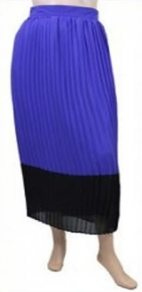 /L/a/Ladies-Fashion-Fully-Lined-Pleated-Skirt--7711994.jpg