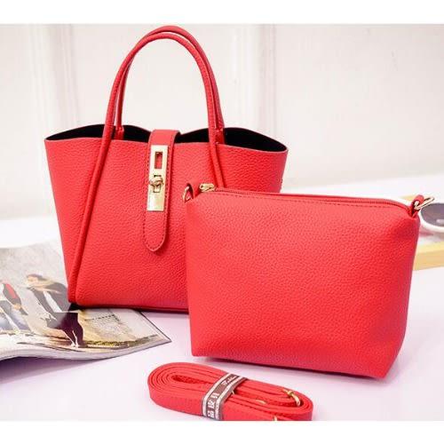 /L/a/Ladies-Fashion-Hand-Bag-5129695_2.jpg