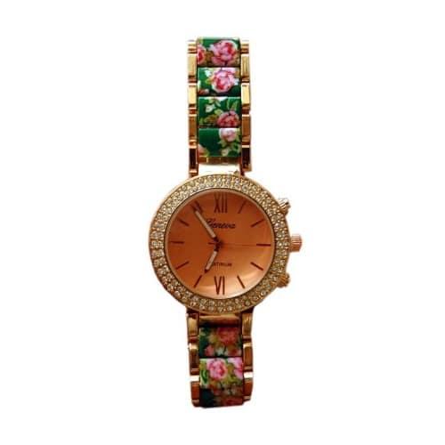 /L/a/Ladies-Fashion-Print-Watch---Green-6918212_2.jpg