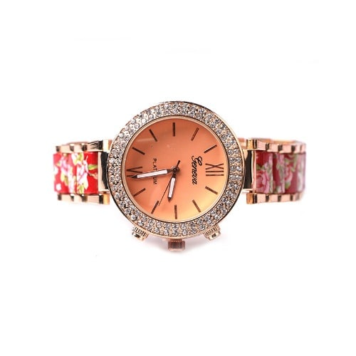 /L/a/Ladies-Fashion-Print-Watch---Red-6918205_2.jpg