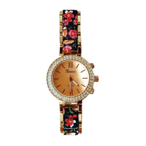 /L/a/Ladies-Fashion-Print-Wrist-Watch-6918213_2.jpg