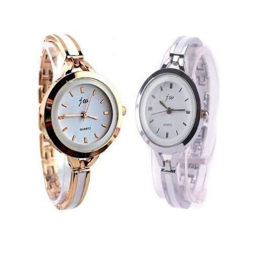 /L/a/Ladies-Fashion-Retro-Watch-2-in-1---Rose-Gold-Silver-7645914.jpg
