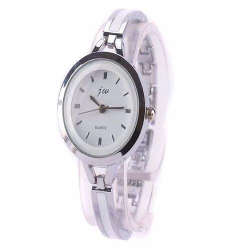 /L/a/Ladies-Fashion-Watch---Silver-7449001_5.jpg