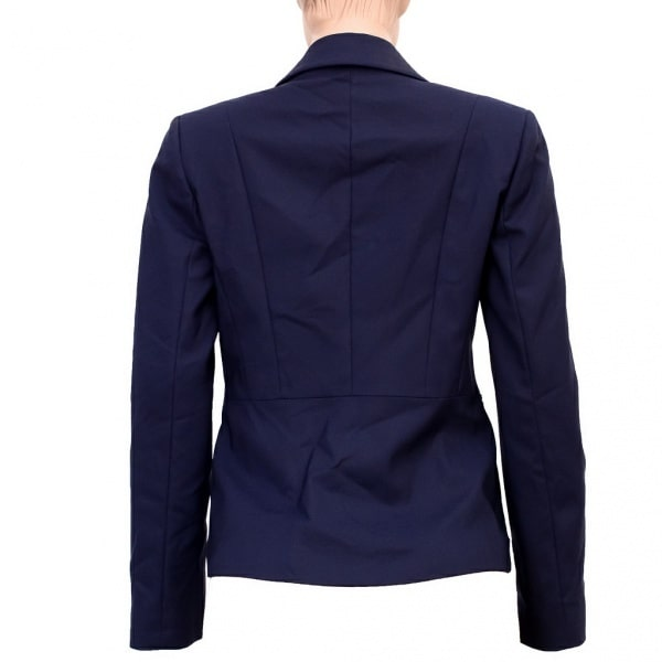 /L/a/Ladies-Fitted-Jacket-With-Front-Zip---Navy-Blue-7251441_8.jpg
