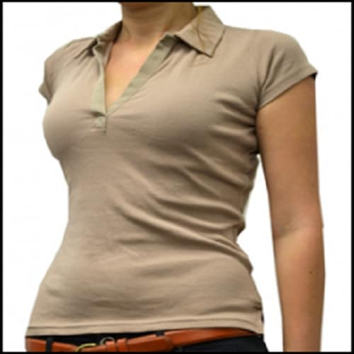/L/a/Ladies-Fitted-Polo-2399486_3.png