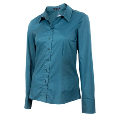 /L/a/Ladies-Fitted-Shirt---Blue-3149649_2.png