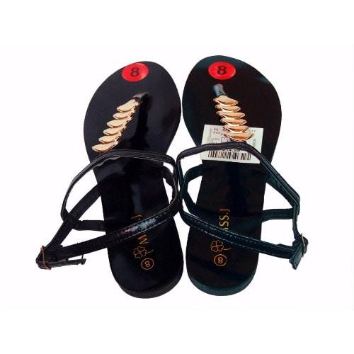 /L/a/Ladies-Flat-Sandal---Black-7951082.jpg