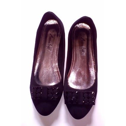 /L/a/Ladies-Flat-Shoe---Black-7183806.jpg