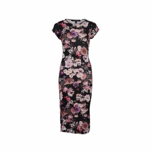 /L/a/Ladies-Floral-Print-Midi-Dress-5524709_3.jpg