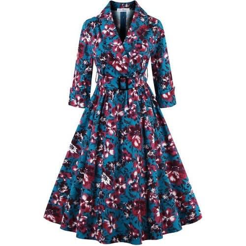 /L/a/Ladies-Floral-Print-Vintage-Style-Retro-Swing-Dress-5825396_2.jpg