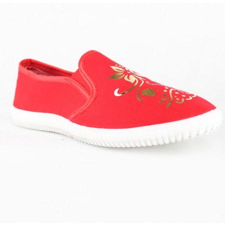 /L/a/Ladies-Floral-Sneakers---Red-7896567.jpg