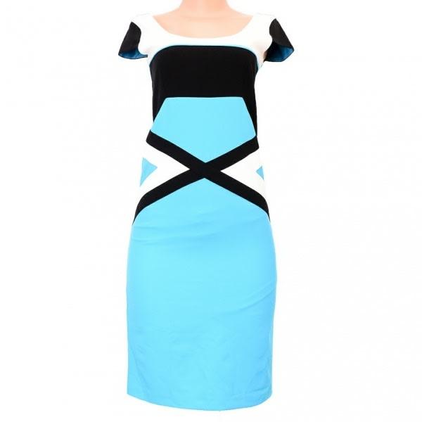 /L/a/Ladies-Formal-Dress---Turquiose-Blue-7554541_1.jpg