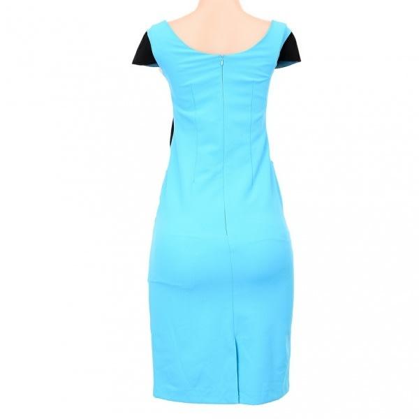 /L/a/Ladies-Formal-Dress---Turquiose-Blue-7554542_1.jpg