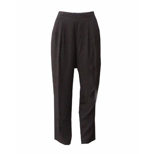 /L/a/Ladies-Formal-Pant-Trouser---Black---tr169-7729658.jpg