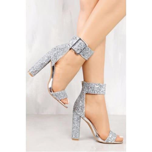 /L/a/Ladies-Full-Glitters-Block-Heel-Sandals---Silver-7008558_5.jpg