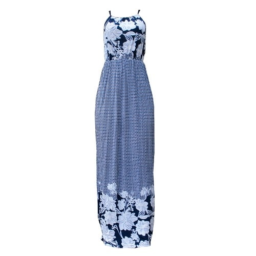 /L/a/Ladies-Full-Length-Maxi-Sleeveless-Lycra-Dress---Blue-White---Dr9-7065885.jpg