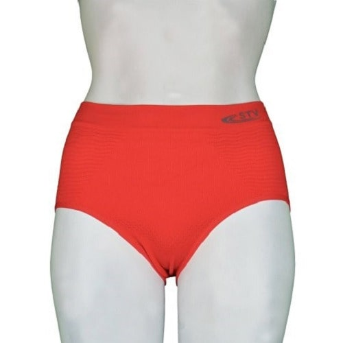 /L/a/Ladies-Full-Seamless-Support-Tummy-Control-Shaper---Orange-5140598.jpg