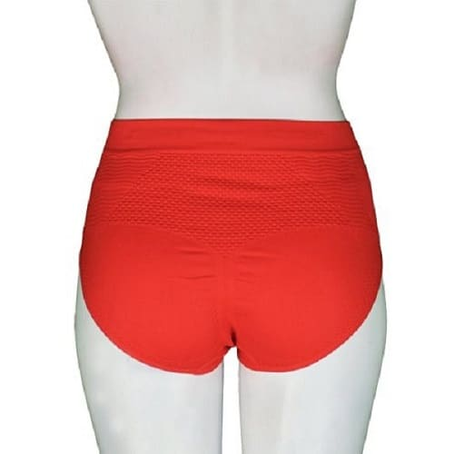 /L/a/Ladies-Full-Seamless-Support-Tummy-Control-Shaper---Orange-5140599.jpg