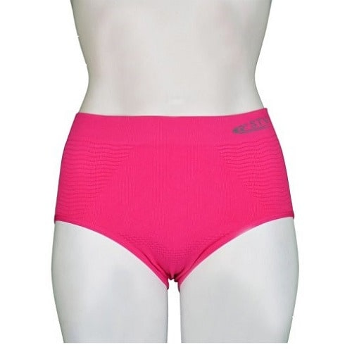/L/a/Ladies-Full-Seamless-Support-Tummy-Control-Shaper---Pink-5141101.jpg