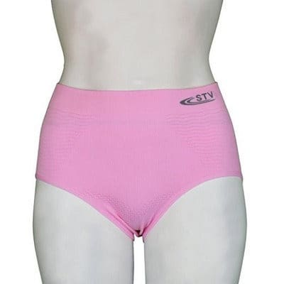 /L/a/Ladies-Full-Seamless-Support-Tummy-Control-Shaper---Pink-7413426_1.jpg