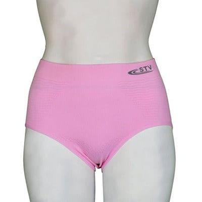 /L/a/Ladies-Full-Seamless-Support-Tummy-Control-Shaper-7375671_1.jpg
