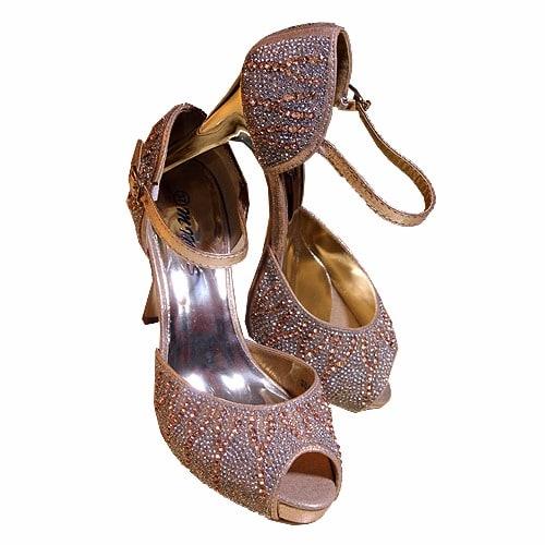 /L/a/Ladies-Glittering-Shoe-Bag---Champagne-Gold-6083480_1.jpg