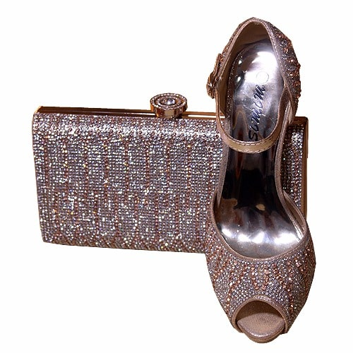 /L/a/Ladies-Glittering-Shoe-Bag---Champagne-Gold-6083482_1.jpg