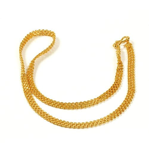 /L/a/Ladies-Gold-Plated-Chain-Belt-Necklace-6893189.jpg