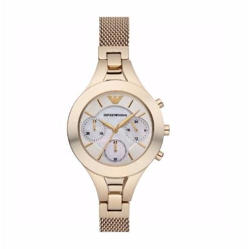 /L/a/Ladies-Gold-Tone-Bracelet-Watch-8074020.jpg