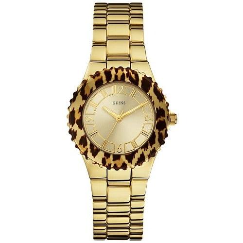 /L/a/Ladies-Gold-Tone-Watch---W0404L1-4193858_2.jpg
